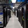 juniper-networks-popular-img-7
